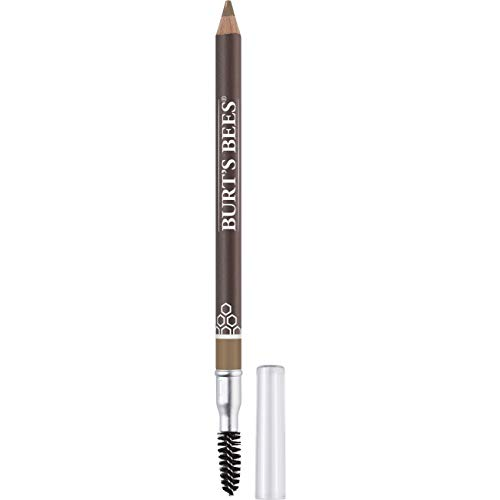 Burt's Bees Brow Pencil, Blonde - 0.04 Ounce