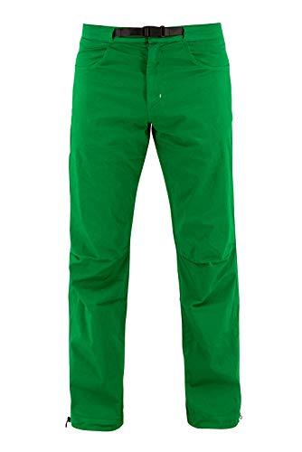 Café Kraft Ira Pants - Pantaloni da arrampicata Climbing, da uomo, First Tee., L
