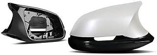 Suchergebnis Auf Für F31 Sonnenschutz Autozubehör Auto Motorrad