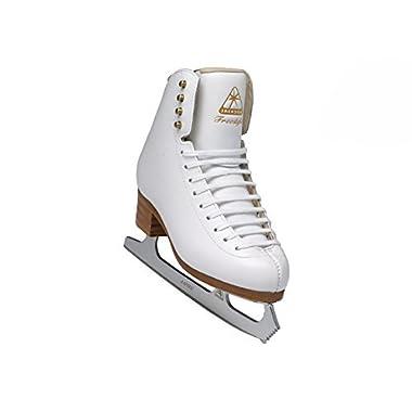 Jackson Ultima Freestyle DJ2190 Width C Size 8