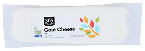 365 by Whole Foods Market, Goat Cheese