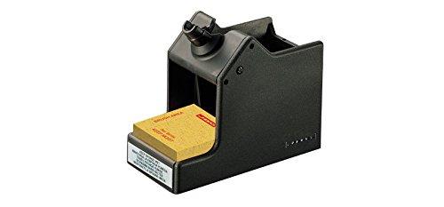 jbc 0290150Soldador Soporte para DS