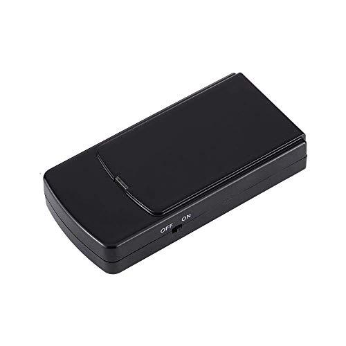 Zimaes Perfectamente 2.4G 5G WiFi Manejado Módulo de Banda de frecuencia Total Anti-tracke R Mecánico
