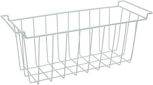SPARES2GO Basket Cage for Indesit Chest Freezer