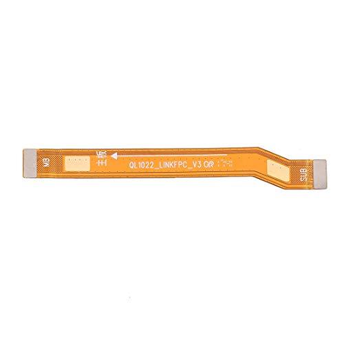 Huawei Spare Cable Flexible de Placa Base para Huawei P9 Lite Mini Huawei Spare