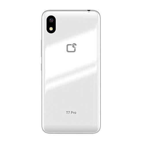 ONDA T7 Pro White