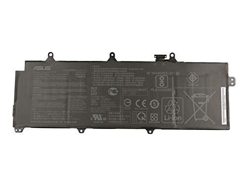 ASUS C41N1712 Original Akku 50Wh