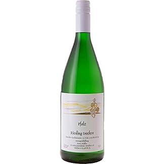 Weinhaus-Mller-Pflzer-Riesling-2017-trocken-1-x-1-L-Flasche