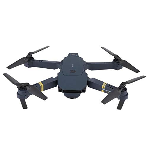 Fotografía Quadrotor Cuadricóptero ajustable Foto de gran altitud Regalos de cumpleaños de Navidad(1Battery storage box)