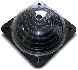 Kokido - Calentador Solar para Piscina Keops