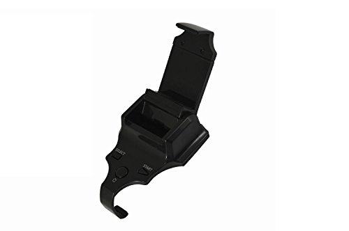 Longitud ajustable Clip Game Smart Phone Holder para Sony PS3 Dual Shock...