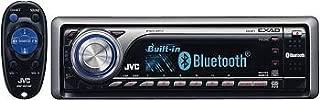JVC KDBT1