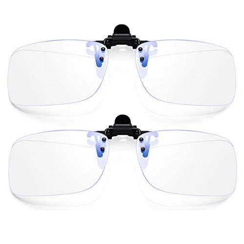 lentes de clip fabricante FRAZALA