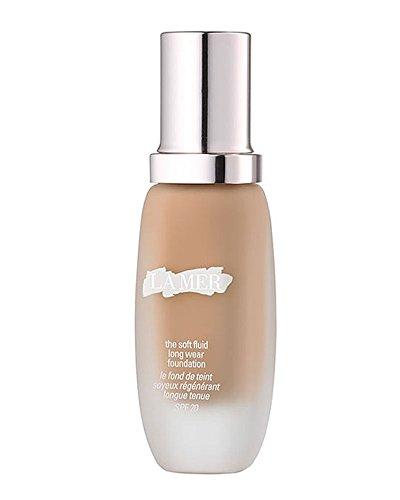 La Mer Make-up-Finisher, 1 Stück