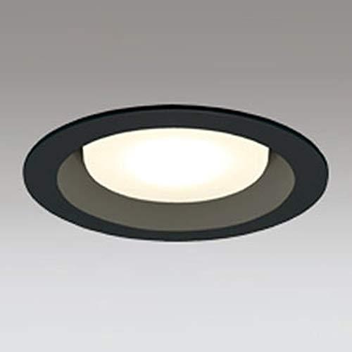 オーデリック『フルカラー調光・調色 ダウンライト(OD361006BR)』