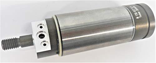 Emhart Tucker M 156 637 M156637 Cylinder for Fastening Welding Robotic Control
