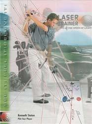 Butch Harmon Laser Trainer