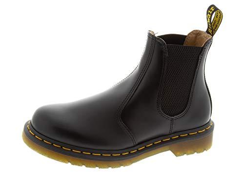 Dr. Martens Damen Boots 2976 YS
