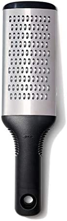 NEW OXO Good Grips Grater product image