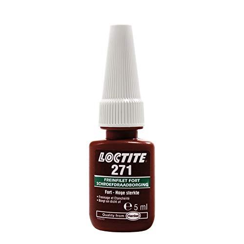 Loctite LT 1831703 Freinfilet fort