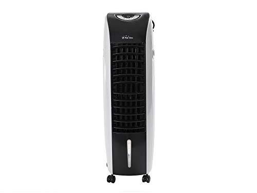 RAFY 71 Purline - Raffrescatore d'aria compatto digitale con telecomando