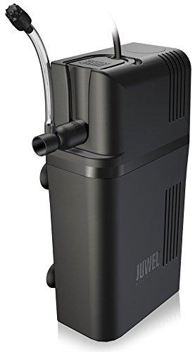 JUWEL Filtre interne BIOFLOW ONE pour aquarium juqu'à 80 litres
