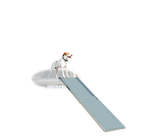 Dog Safety Ramps
