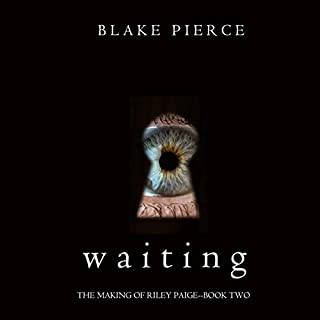 Waiting cover art