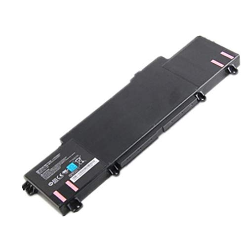 Laptop Battery For ASI NL8 14.4V 5200mAh 74.88Wh