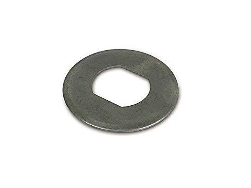 Sicherungsblech für Ketten-Ritzel vorn für Simson S51 SR50 Kr51/2 Schwalbe
