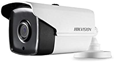 Best hikvision ds 2ce16h1t it3 Reviews