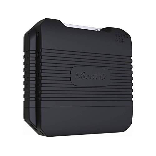 Ltap Mini 4G kit de routeur