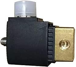 11482274 Solenoid Valve for Compair Air Compressor Spare Part 100008870