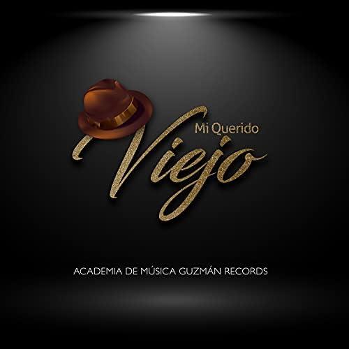 Academia De Música Guzmán Records feat. Viday, Pan Y Vino, Brymar, Tañita Cardona & Kike Viera