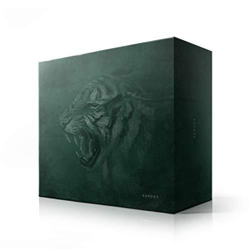 AGHORI/Ltd.Box Größe XXL