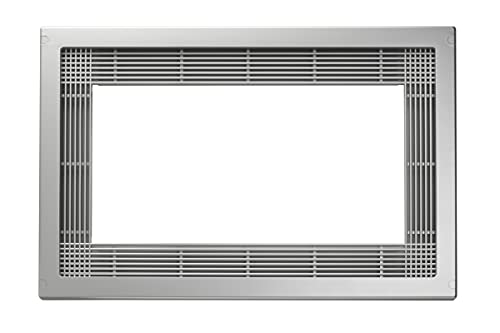 Marco universal microondas Aluminio