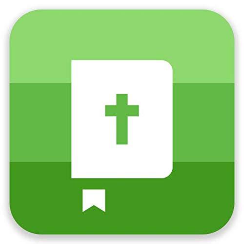 Bíblia de Estudo Faithlife