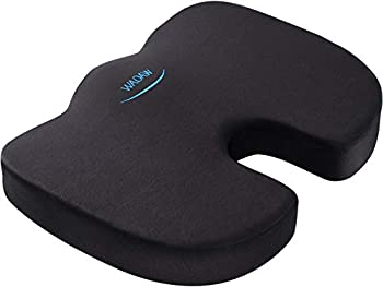 Waoaw Seat Cushion for Office Chair