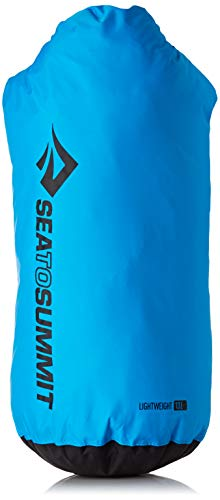 Sea to Summit Lightweight 70D Dry Sack-4 litros Saco Montañ