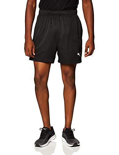 Short Deportivo Hombre marca PUMA