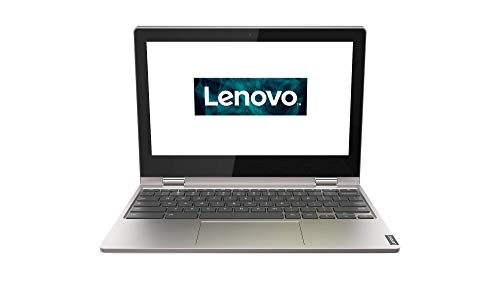 Lenovo -   Chromebook C340