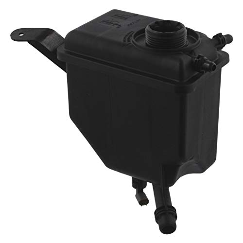 Preisvergleich Produktbild febi bilstein 38624 Kühlerausgleichsbehälter mit Sensor ,  1 Stück