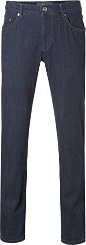 spodnie jeansowe zalando