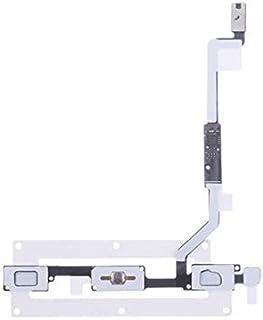 WJH Sensor Flexible Cable Ribbon for Samsung Galaxy Note 3 / N900 / N9005 / N9006 / N9008 / N900A / N900T