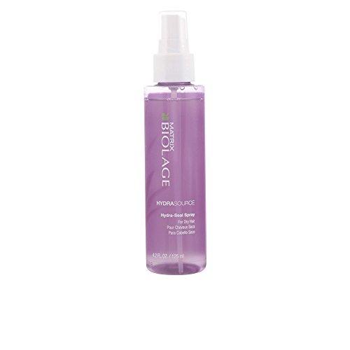 Matrix Biolage Hydrasource hydra seal Spray für trockenes Haar Damen, bunt, 125 milliliter