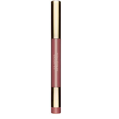 Clarins Joli Rouge Crayon 705 C Soft Berry 0,6g