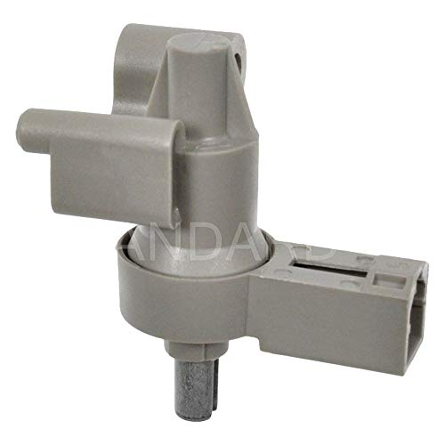 Standard Motor Products DS-3221 Parking Brake Switch