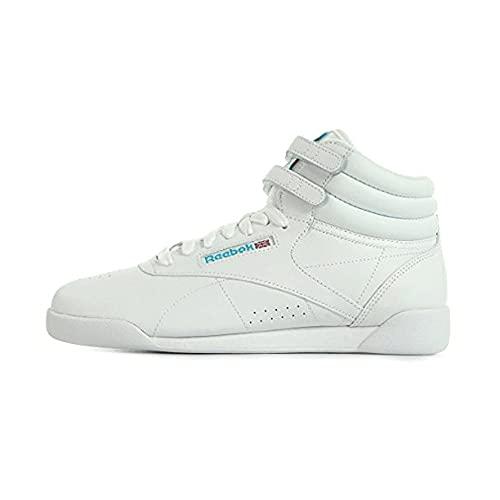 Zapatos Tenis Para Mujer marca Reebok