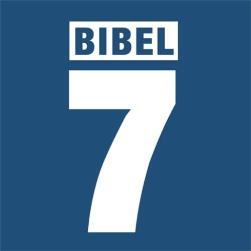 BIBEL7