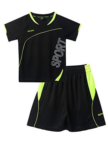 renvena -   Unisex Kinder Sport